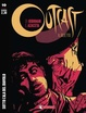 Cover of Outcast n. 10