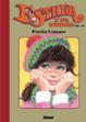 Cover of Esther y su mundo (Vol. 14)