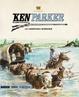 Cover of Ken Parker n. 42