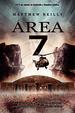 Cover of Área 7