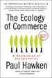 Cover of The Ecology of Commerce