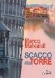 Cover of Scacco alla torre