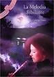 Cover of La melodia sibilante