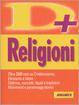 Cover of Religioni