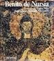 Cover of Benito de Nursia