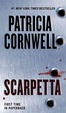 Cover of Scarpetta