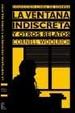 Cover of La ventana indiscreta y otros relatos
