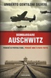 Cover of Bombardare Auschwitz