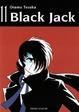 Cover of Black Jack vol. 11