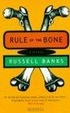 Cover of Rule of the Bone