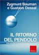 Cover of Il ritorno del pendolo