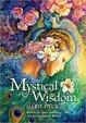 Cover of Mystical Wisdom Card Deck