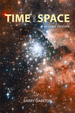 Cover of Time and Space