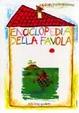 Cover of Enciclopedia della favola vol.1