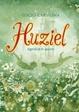 Cover of Huziel significa te quiero