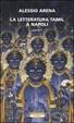Cover of La letteratura tamil a Napoli
