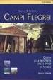 Cover of Campi Flegrei