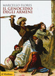 Cover of Il genocidio degli Armeni