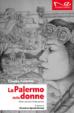 Cover of La Palermo delle donne