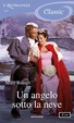 Cover of Un angelo sotto la neve