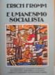 Cover of L'umanesimo socialista