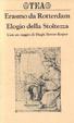 Cover of Elogio della stoltezza