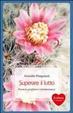 Cover of Superare il lutto