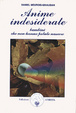 Cover of Anime indesiderate