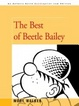 Cover of The Best of Beetle Bailey