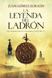 Cover of La Leyenda del Ladron