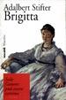 Cover of Brigitta