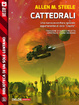 Cover of Cattedrali