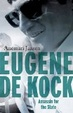 Cover of Eugene de Kock