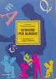 Cover of Scrivere per bambini