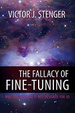Cover of The Fallacy of Fine-Tuning