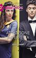 Cover of Attrazione (im)perfetta