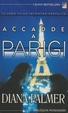 Cover of Accadde a Parigi