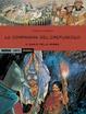 Cover of La compagnia del crepuscolo: Il bosco delle nebbie