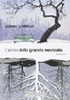 Cover of L'anno della grande nevicata