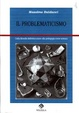 Cover of Il problematicismo