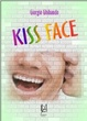 Cover of Kiss Face