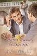 Cover of Confetti, coriandoli e confessioni