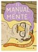 Cover of El manual de mi mente