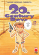 Cover of 20th Century Boys vol. 17
