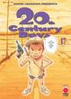 Cover of 20th Century Boys vol. 17