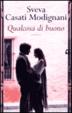 Cover of Qualcosa di buono