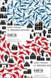 Cover of Il regno diviso