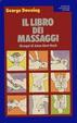 Cover of Il libro dei massaggi