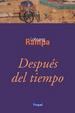Cover of Después Del Tiempo