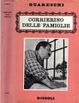 Cover of Corrierino delle famiglie